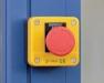 """Κομβίον """"Πανικού"""" - Emergency Button"""